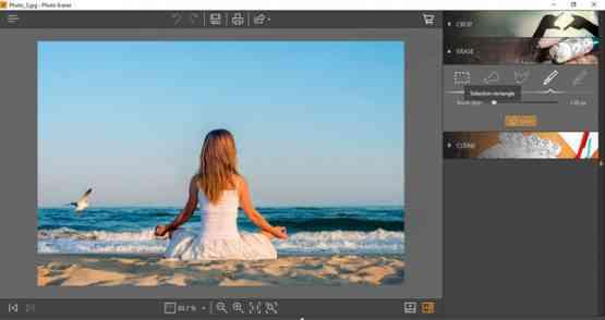 Wondershare Fotophire Offline Installer Download