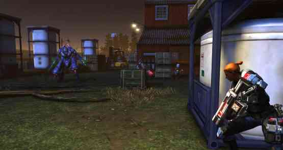 Xcon-Enemy-Within-PC-Version-Game