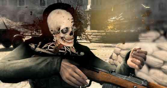 Sniper-Elite-V2-Game-Features