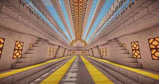 Train-Simulator-2014-PC-Version