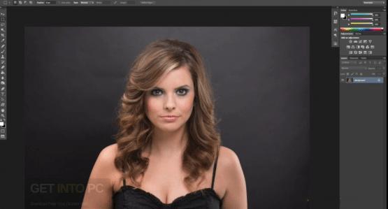 Adobe Photoshop CC 2017 Portable Offline Installer Download