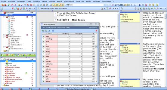 MAXQDA Plus 10.4.15.1 Latest Version Download
