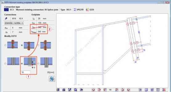 AVEVA Bocad Suite 2.2.0.3 Offline Installer Download