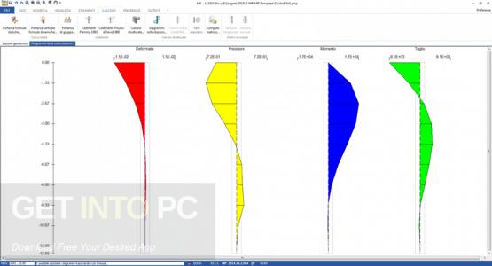 GeoStru MP 2018 Direct Link Download