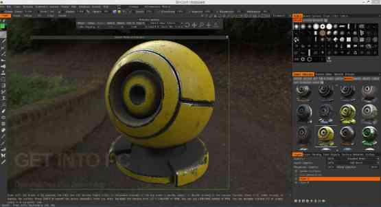 3D Coat Latest Version Download