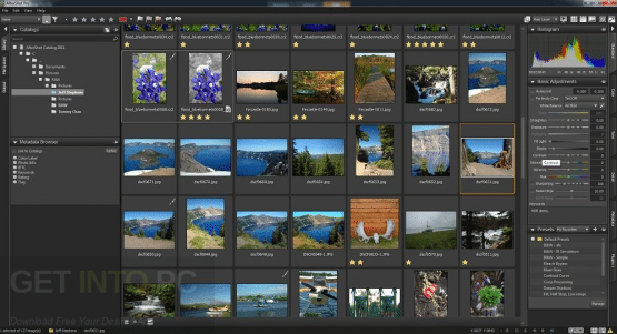 Corel AfterShot Pro 3 Latest Version Download