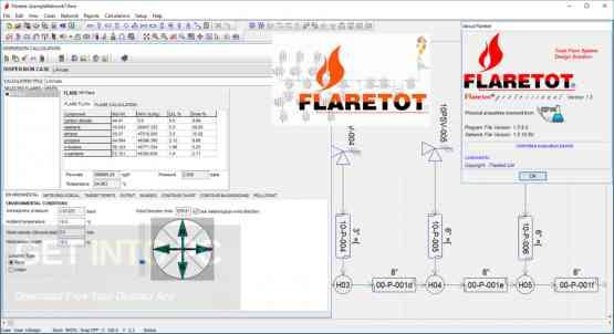Flaretot Pro Latest Version Download