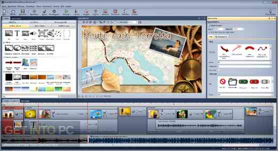 AquaSoft SlideShow 10 Ultimate Latest Version Download
