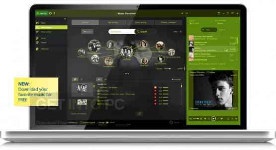 Nero 2017 Platinum Direct Link Download