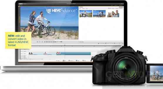 Nero 2018 Suite Direct Link Download