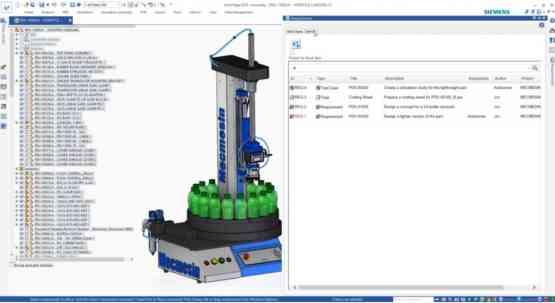 Siemens Solid Edge 2019 Offline Installer Download