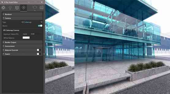 V-Ray for SketchUp 2017 Latest Version Download