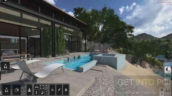 Lumion Pro 8 Latest Version Download