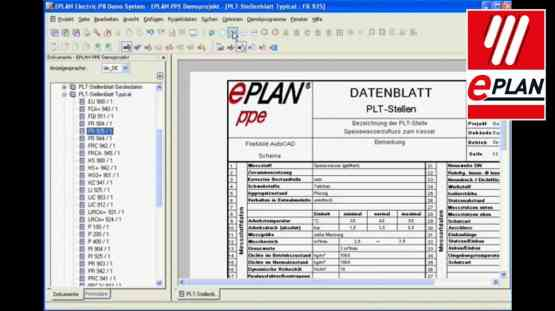 EPLAN Fluid 2.7.3.11418 Offline installer Download