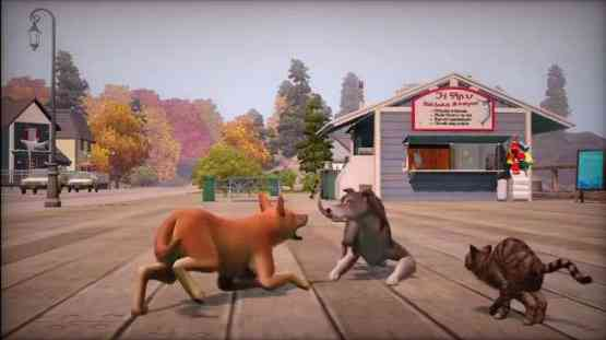 Sims-3-Pets-Free-Setup-Download
