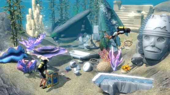 The-Sims-3-Island-Paradise-Features