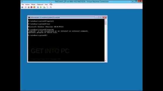 WinPE 10 Offline Installer Download