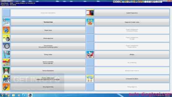 AUTODATA 3.18 Direct Link Download