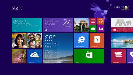 Windows 8.1 Embedded Industry Enterprise 32 Bit ISO Latest Version Download