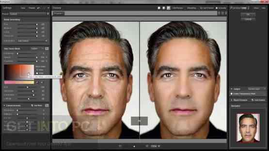 Adobe Photoshop CC 2017 Portable Latest Version Download