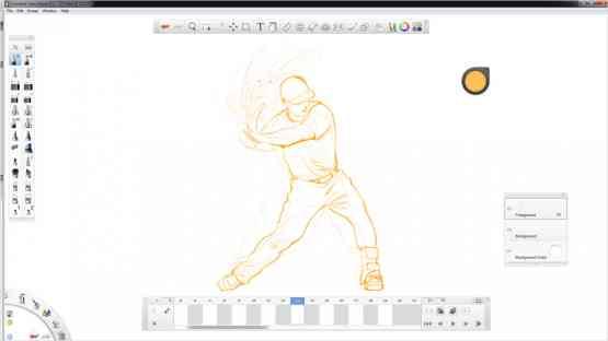 Autodesk SketchBook Pro Enterprise 2015 Direct Link Download