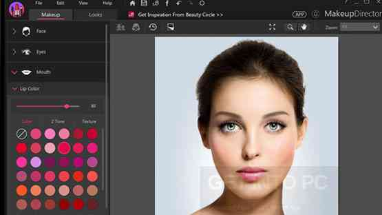 CyberLink MakeupDirector Ultra Direct Link Download