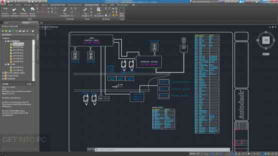 AutoCAD Electrical 2018 Latest Version Download