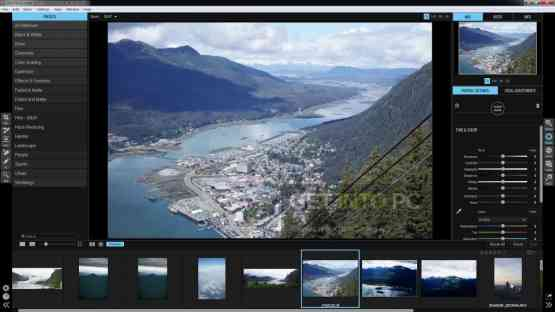 ON1 Photo RAW 2017 Direct Link DOwnload