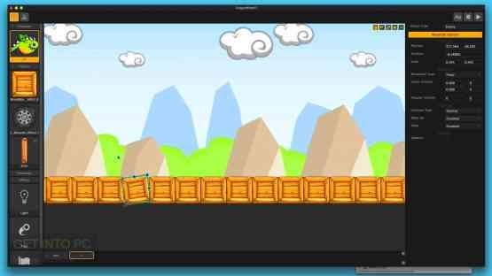 BuildBox Direct Link Download