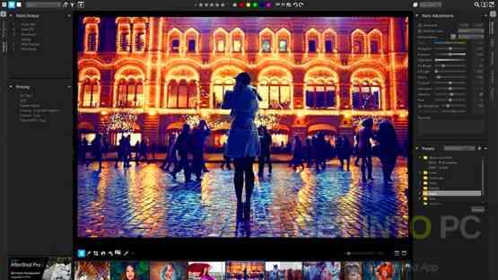 Corel Paintshop Pro 2018 Ultimate Latest Version Download