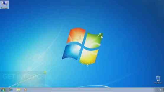 Windows 7 AIO 32 64 Bit ISO Sep 2017 Offline Installer Download