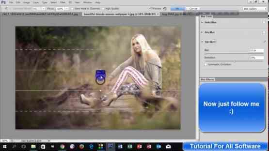 Adobe Photoshop CC 2018 Direct Link Download