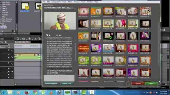 Boris Fx v9.2 For Edius Latest Version Download