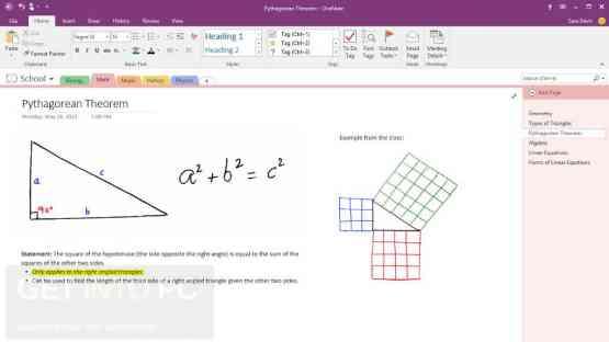 Microsoft Office 2016 Pro Plus + Visio + Project Latest Version Download