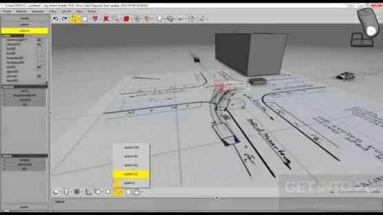 Virtual Crash Direct Link Download