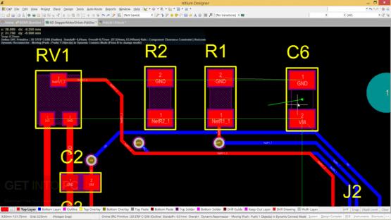 Altium Designer 16 Direct Link Download