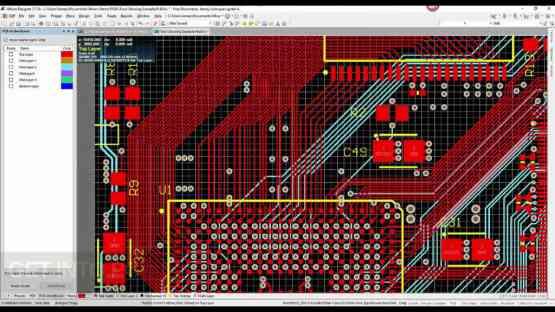 Altium Designer 17 Direct Link Download