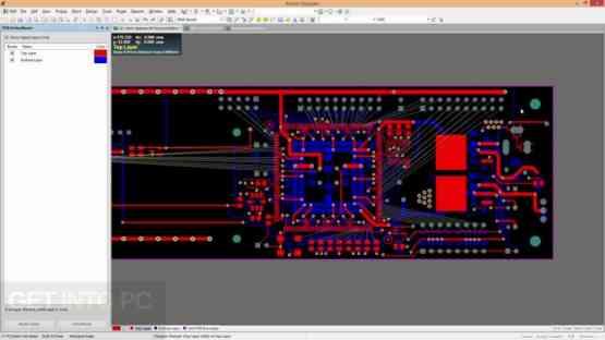 Altium Designer 17 Latest Version Download