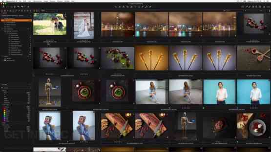 Capture One Pro 10 Direct Link Download