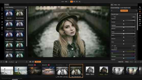 ON1 Photo RAW 2018 Latest Version Download