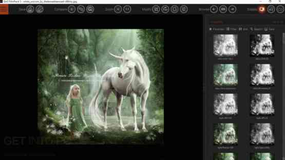 DxO FilmPack 5.5.14 Build 568 Elite Latest Version Download