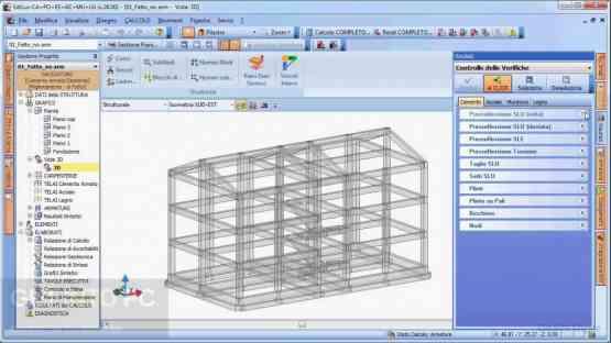 ACCA Software EdiLus v30.00sf Offline Installer Download
