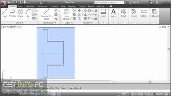 AutoCAD Mechanical 2012 Direct Link Download