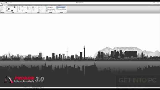 PROKON 3 Offline Installer Download