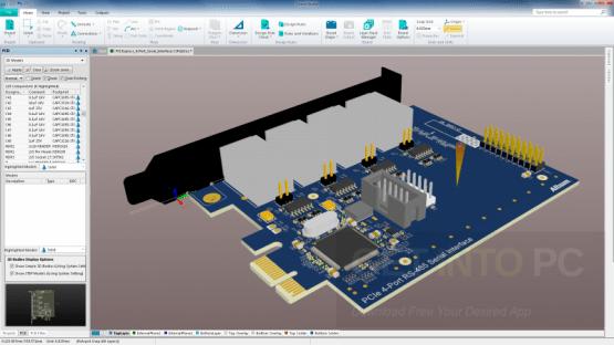 Altium CircuitStudio 1.1.0 Latest Version Download
