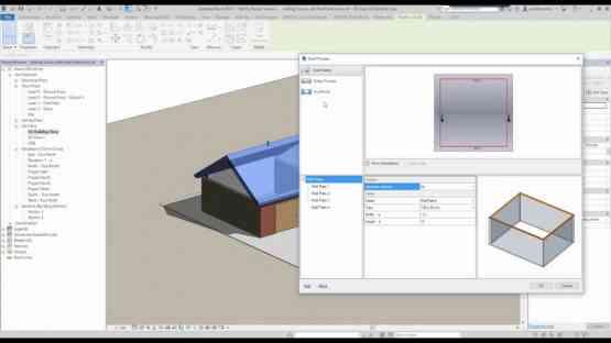 Revit Extensions for Autodesk Revit 2018 Direct Link Download