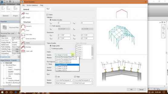 Revit Extensions for Autodesk Revit 2018 Offline Installer Download