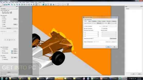 Tecplot 360 EX + Chorus Direct Link Download