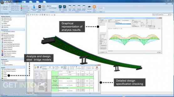 Scientific Toolworks Understand 4.0.929 Latest Version Download