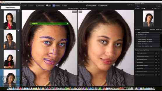 PortraitPro Standard Direct Link DOwnload